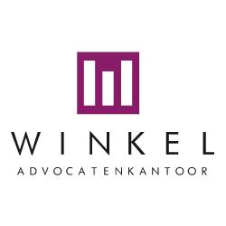 Advocatenkantoor Winkel
