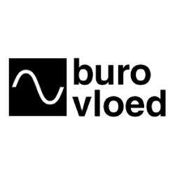 Buro Vloed