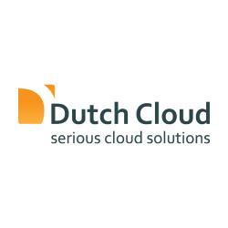 Dutch Cloud