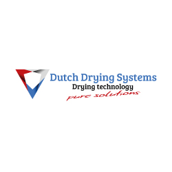 Dutch Drying Systems