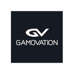Gamovation
