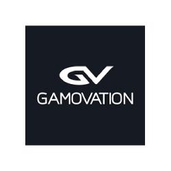 Gamovation