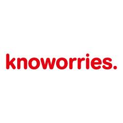 Knoworries