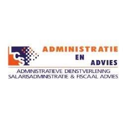 LCS Administratie & Advies