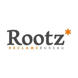 Rootz Reclamebureau