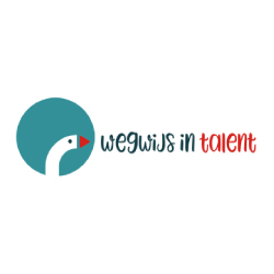 Wegwijs in Talent