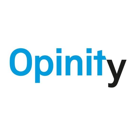 Opinity