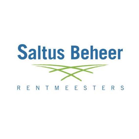 Saltus Beheer
