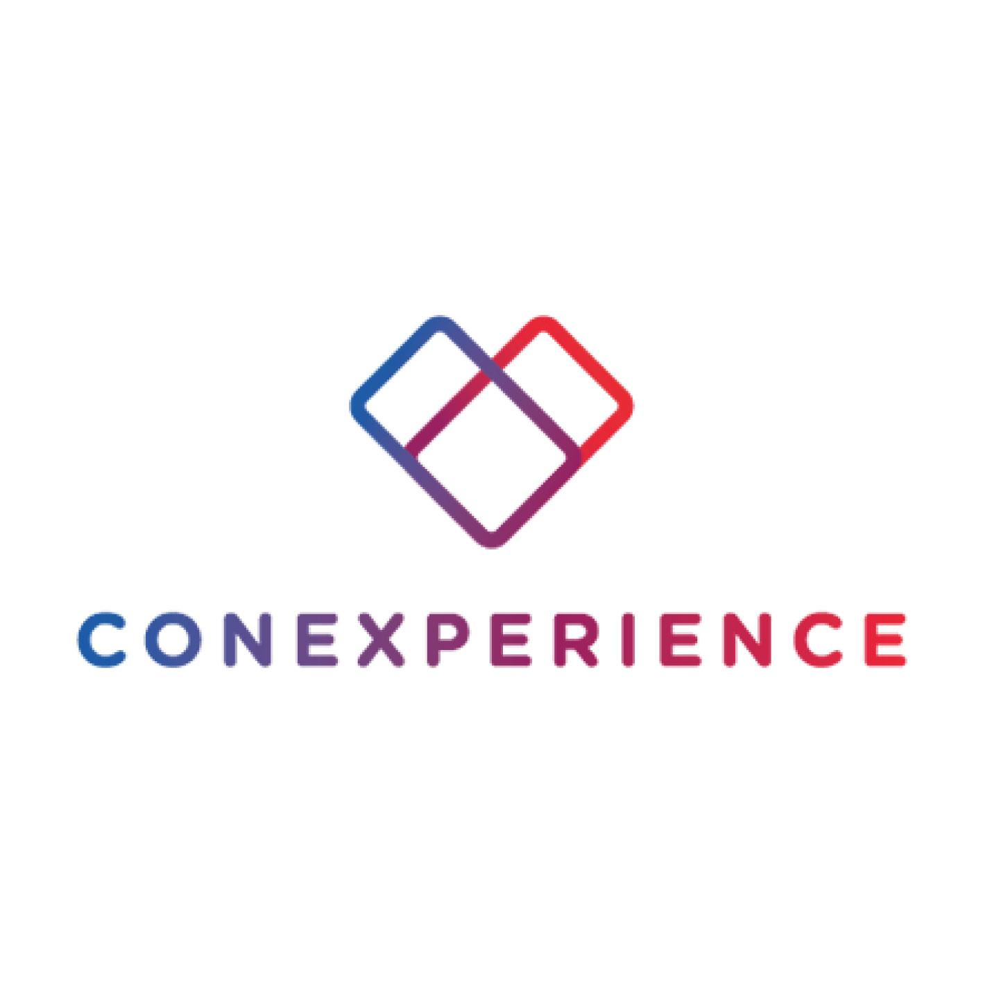 Conexperience