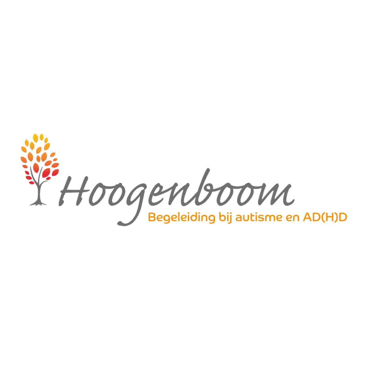 Hoogeboom Begeleiding