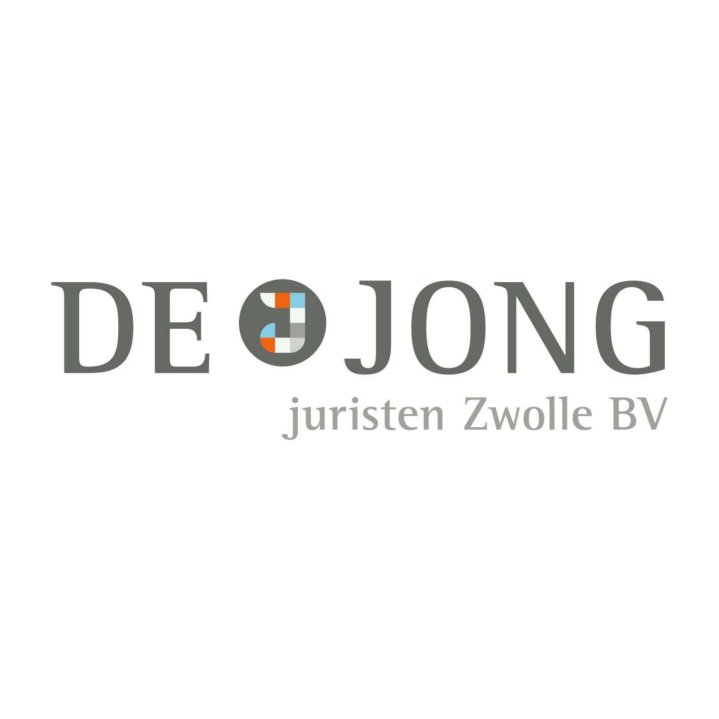 De Jong juristen Zwolle
