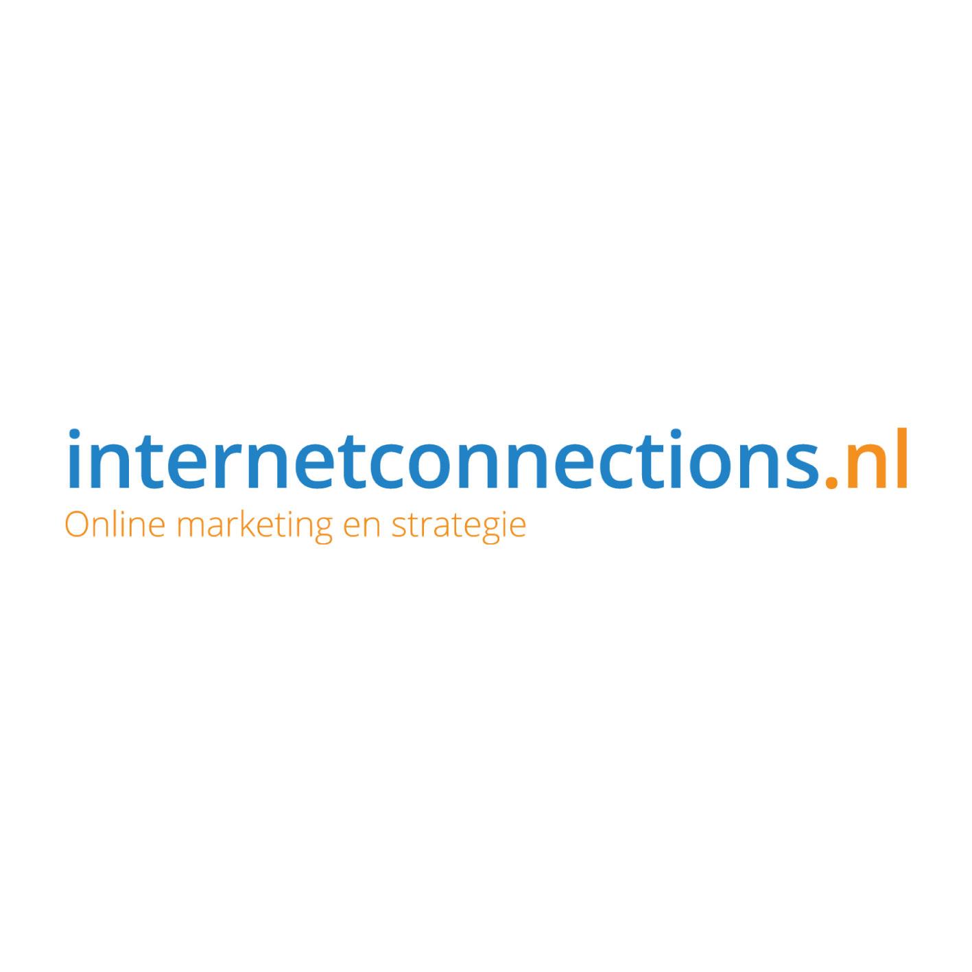 Internetconnections