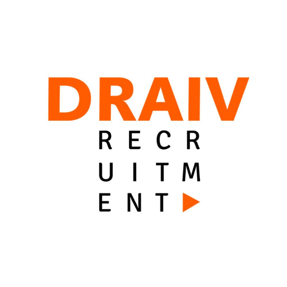 Draiv Recruitment