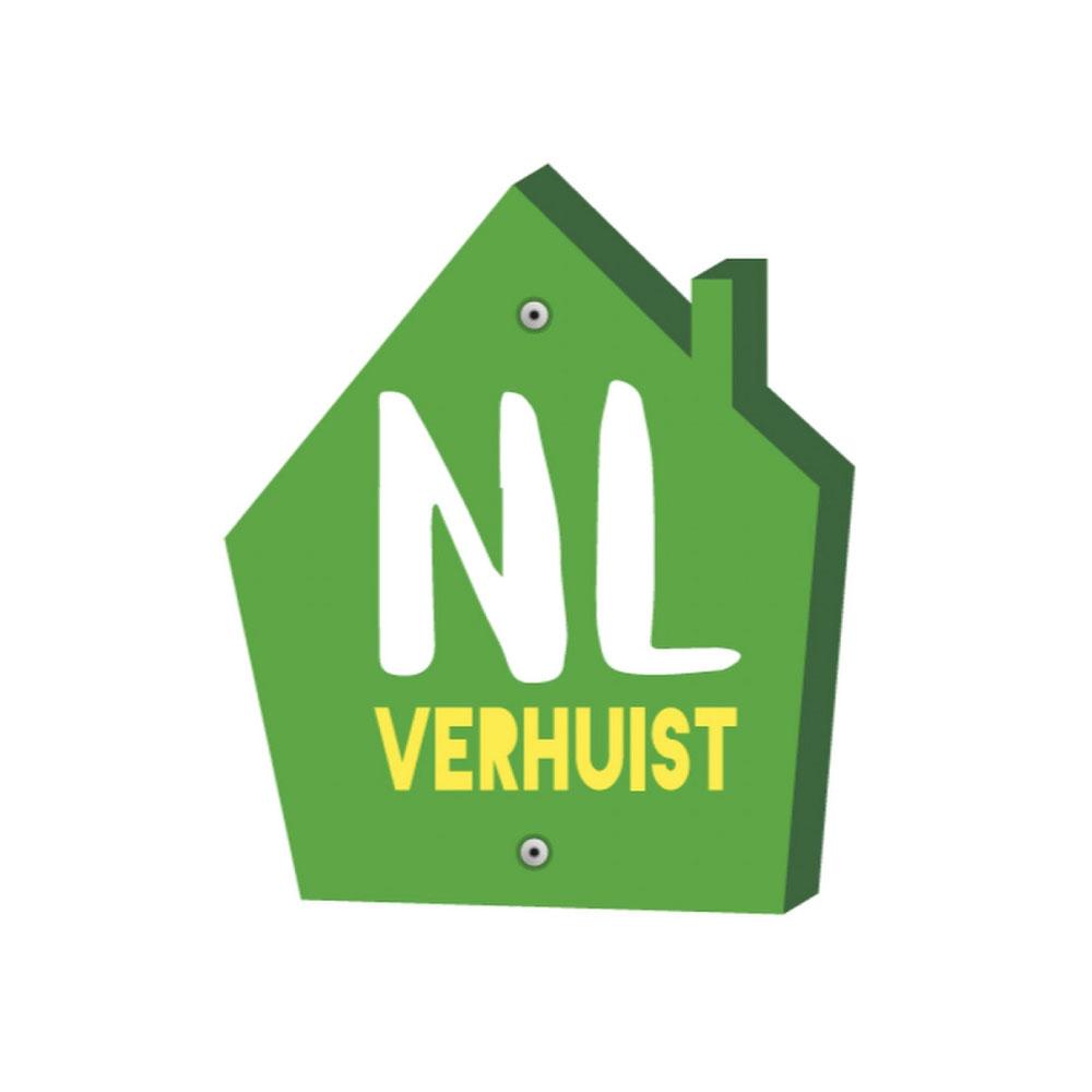 NL Verhuist