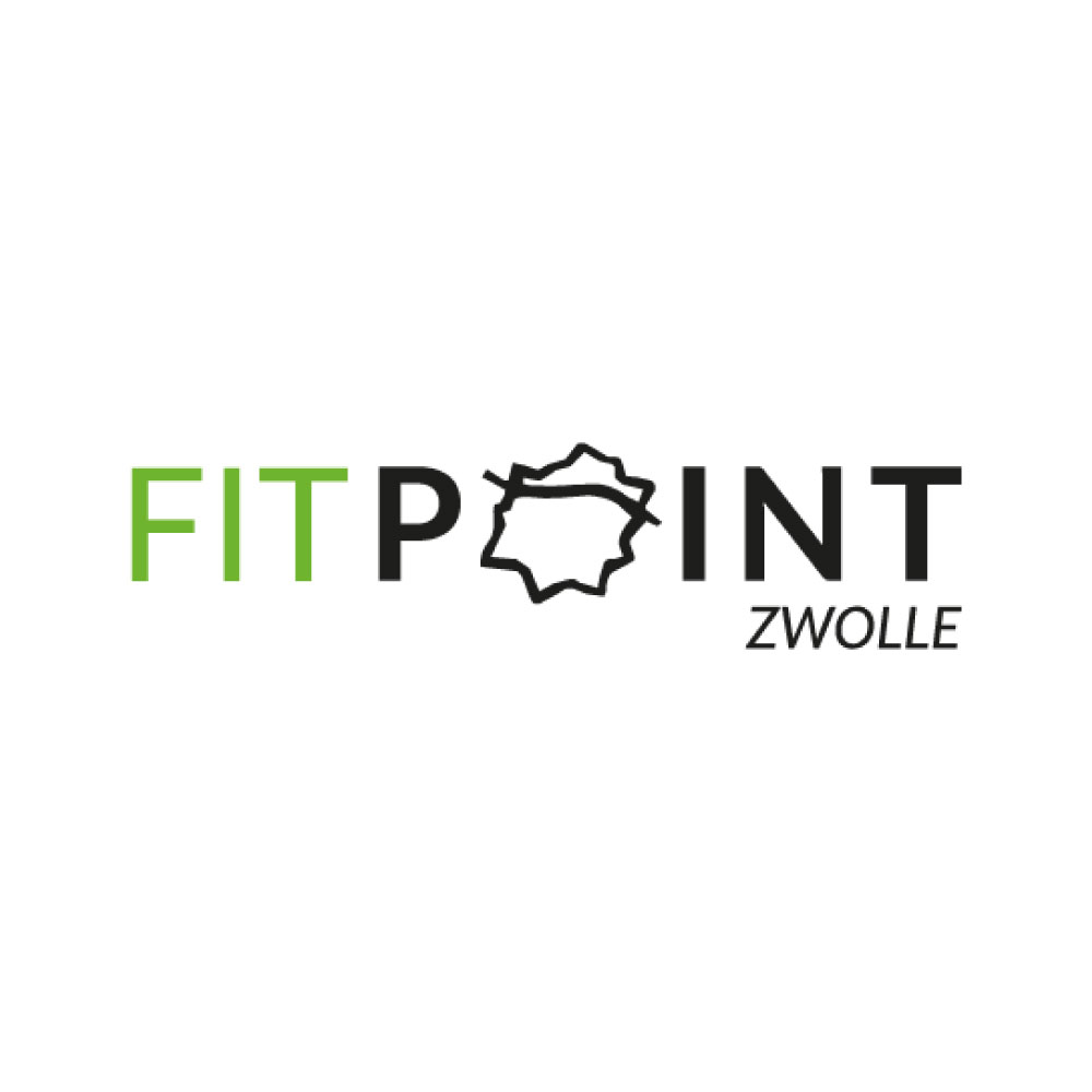 Fitpoint Zwolle