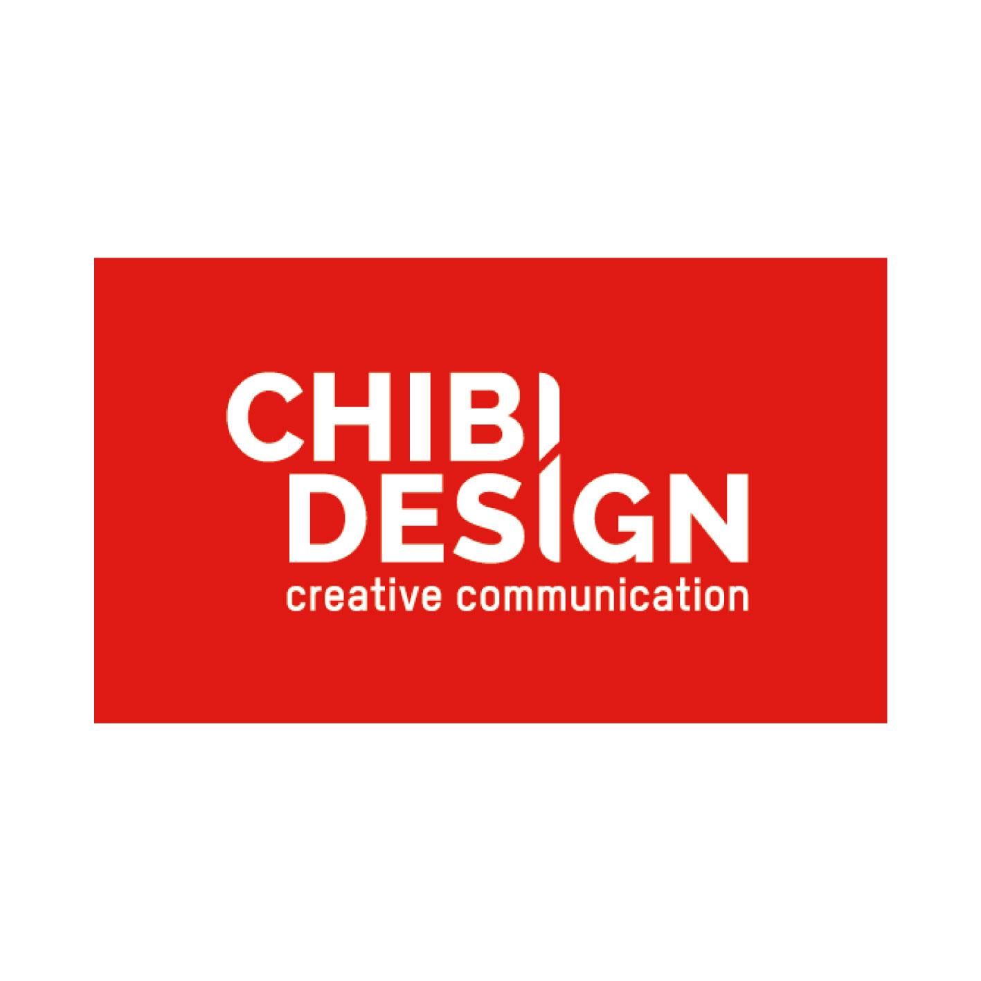 Chibi Design