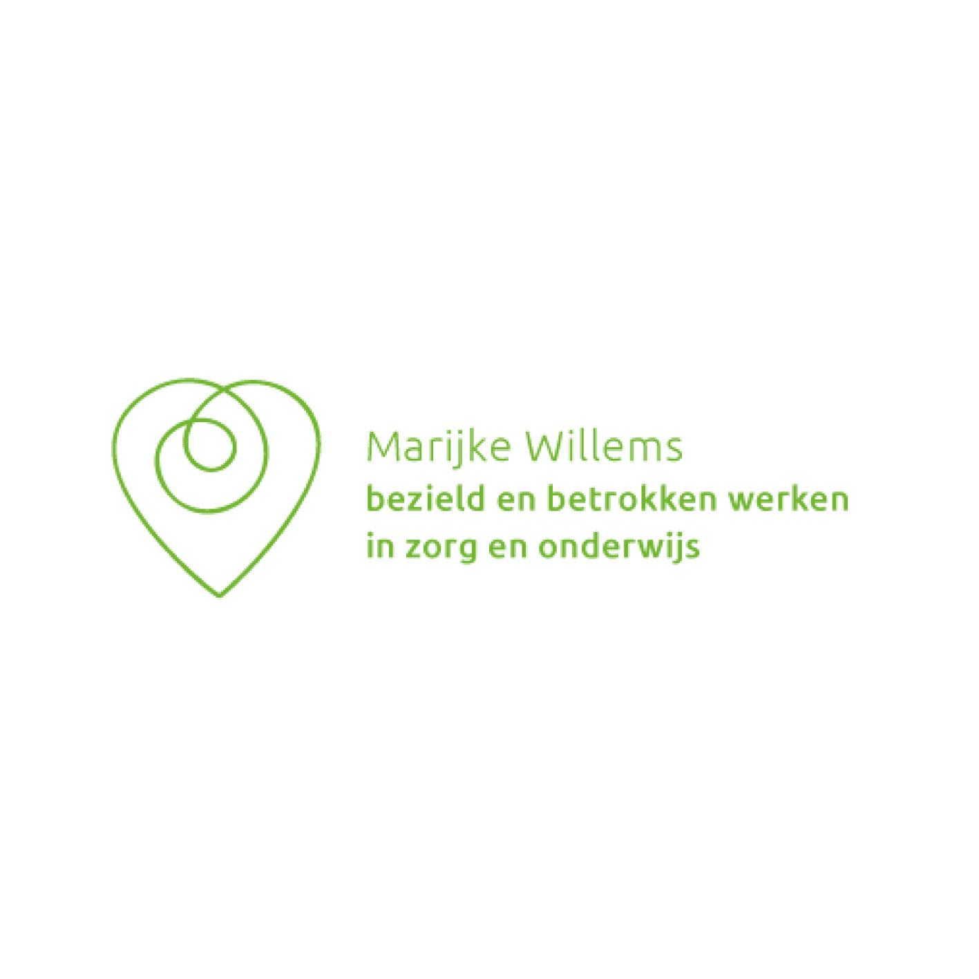 Marijke Willems