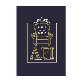 AFI meubelreiniging & Stoffering