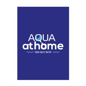 Aqua At Home