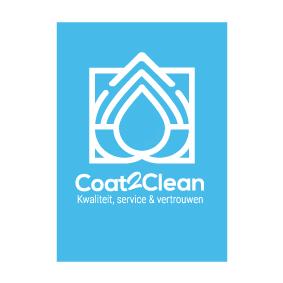 Coat2clean